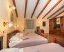 Bild 25 Innenansicht - Ferienhaus Bacio, Labin