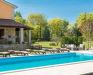 Bild 32 Aussenansicht - Ferienhaus Bacio, Labin