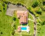 Bild 36 Aussenansicht - Ferienhaus Bacio, Labin