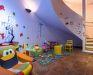 Bild 10 Innenansicht - Ferienhaus Bacio, Labin