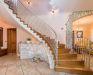 Bild 17 Innenansicht - Ferienhaus Bacio, Labin