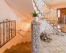 Bild 18 Innenansicht - Ferienhaus Bacio, Labin