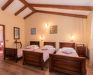 Bild 24 Innenansicht - Ferienhaus Bacio, Labin