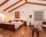 Bild 20 Innenansicht - Ferienhaus Bacio, Labin