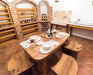 Bild 8 Innenansicht - Ferienhaus Bacio, Labin