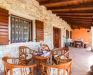 Bild 5 Innenansicht - Ferienhaus Bacio, Labin