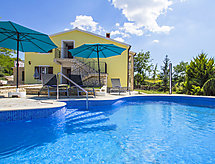 Labin - Holiday House Ve-Ma