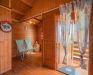 Foto 27 interieur - Appartement Daria, Labin