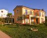 Foto 34 exterior - Casa de vacaciones Villa Vesna, Labin