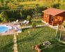 Foto 27 exterior - Casa de vacaciones Villa Vesna, Labin