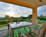 Foto 35 exterior - Casa de vacaciones Villa Vesna, Labin