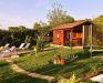 Foto 28 exterior - Casa de vacaciones Villa Vesna, Labin