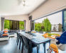 Foto 29 exterieur - Vakantiehuis Villa Franka, Labin