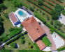 Foto 28 exterieur - Vakantiehuis Villa Franka, Labin