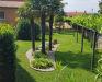 Foto 27 exterieur - Vakantiehuis Villa Franka, Labin