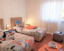 Foto 18 interieur - Vakantiehuis Villa Franka, Labin