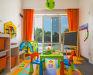 Foto 32 exterieur - Vakantiehuis Villa Franka, Labin