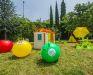 Foto 33 exterieur - Vakantiehuis Villa Franka, Labin