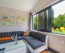 Foto 31 exterieur - Vakantiehuis Villa Franka, Labin