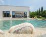 Foto 21 exterieur - Vakantiehuis Villa Franka, Labin