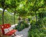 Foto 23 exterieur - Vakantiehuis Villa Franka, Labin