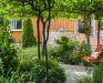 Foto 26 exterieur - Vakantiehuis Villa Franka, Labin