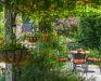 Foto 25 exterieur - Vakantiehuis Villa Franka, Labin