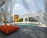 Foto 6 interieur - Vakantiehuis Villa Franka, Labin