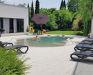 Vakantiehuis Villa Franka, Labin, Zomer