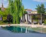 Foto 20 exterieur - Vakantiehuis Villa Franka, Labin