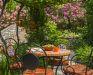 Foto 24 exterieur - Vakantiehuis Villa Franka, Labin