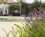 Foto 22 exterieur - Vakantiehuis Villa Franka, Labin