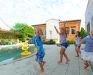 Foto 34 exterieur - Vakantiehuis Villa Franka, Labin