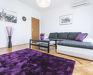 Foto 5 interieur - Appartement Paola, Labin