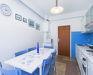 Foto 8 interieur - Appartement Paola, Labin