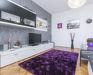 Foto 6 interieur - Appartement Paola, Labin