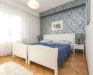Foto 9 interieur - Appartement Paola, Labin