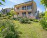 Foto 19 exterieur - Appartement Paola, Labin