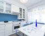 Foto 7 interieur - Appartement Paola, Labin