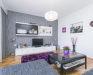 Foto 4 interieur - Appartement Paola, Labin
