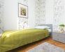 Foto 16 interieur - Appartement Paola, Labin