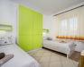Foto 7 interieur - Appartement Julijana, Labin