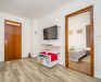 Foto 4 interieur - Appartement Julijana, Labin