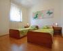 Foto 17 interieur - Vakantiehuis Dora, Labin
