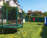 Foto 28 exterieur - Vakantiehuis Dora, Labin