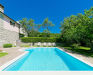 Foto 16 exterieur - Vakantiehuis Panorama 2, Labin