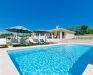 Foto 36 exterieur - Vakantiehuis Triton, Labin