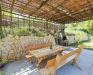 Foto 21 exterieur - Vakantiehuis Stone House, Labin