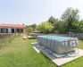 Foto 15 exterieur - Vakantiehuis Stone House, Labin