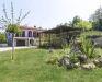 Foto 18 exterieur - Vakantiehuis Stone House, Labin